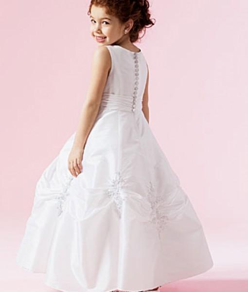 Bruidmeisje Daisy-1
