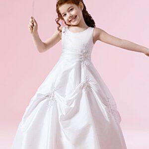 Bruidmeisje Daisy