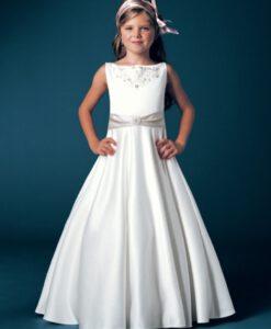 Bruidmeisje Felicia