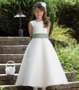 Bruidsmeisje Brigit