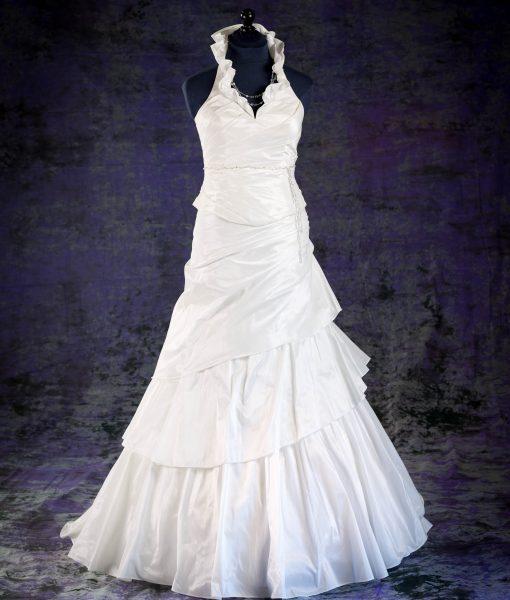fritsvandergronde-nl-bruidsmode-jolanda-9599