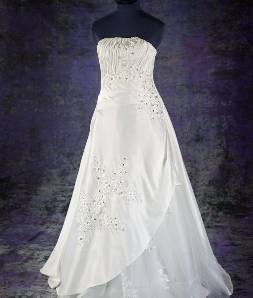 fritsvandergronde-nl-bruidsmode-jolanda-9810