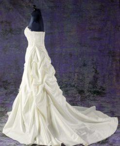 fritsvandergronde-nl-bruidsmode-jolanda-9864