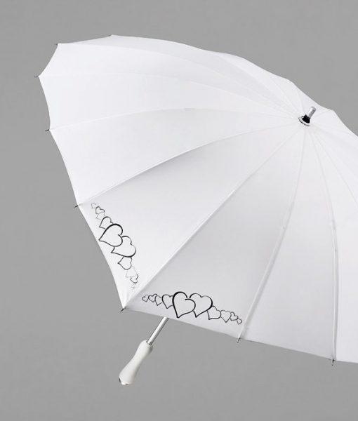 paraplu-emmerling