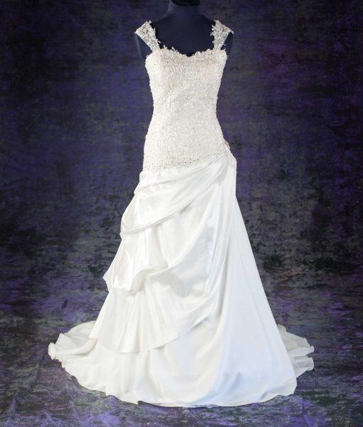 fritsvandergronde.nl bruidsmode jolanda-0011