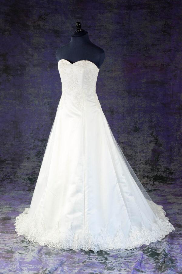 fritsvandergronde.nl bruidsmode jolanda-0018