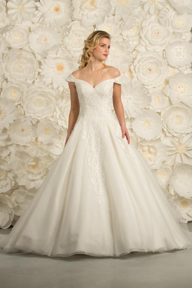 elegance_bridalstar